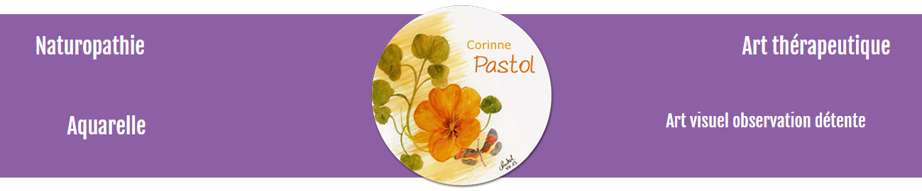 naturopathie-aquarelle-corinne-pastol-art-therapeutique-visuel-observation-detente-guingamp